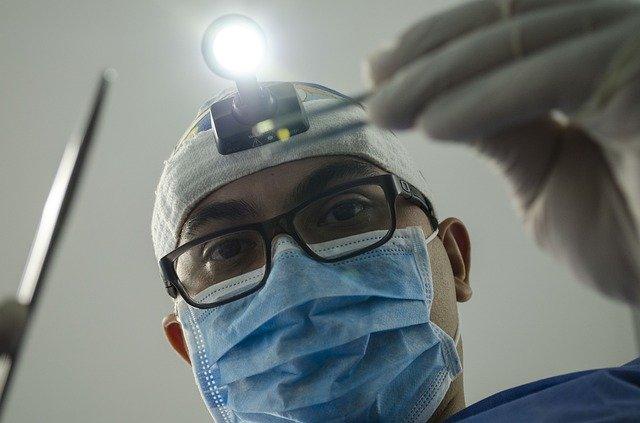 Tecnología odontológica
